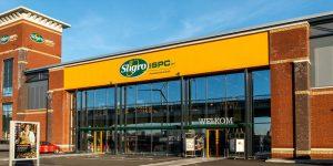 Exporter au Benelux avec Denan & Associés